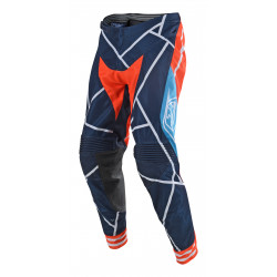 SE Air metric navy/orange