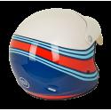 ST520 Racing