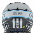 SE4 Polyacrylite Team edition 2 helmets