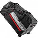 TLD premieum wheeled gear bag black