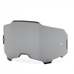 Armega lens - Smoke anti-fog