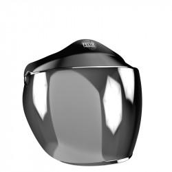 ST520 Ecran Argent chromé