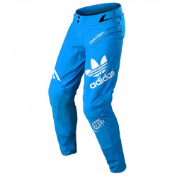 Ultra MX pant Adidas team ocean