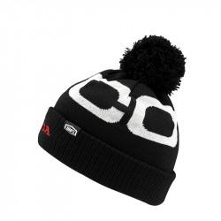 Farran bonnet Geico/Honda/100%