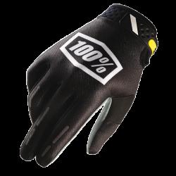Ridefit 100% Glove Corpo - Size SM
