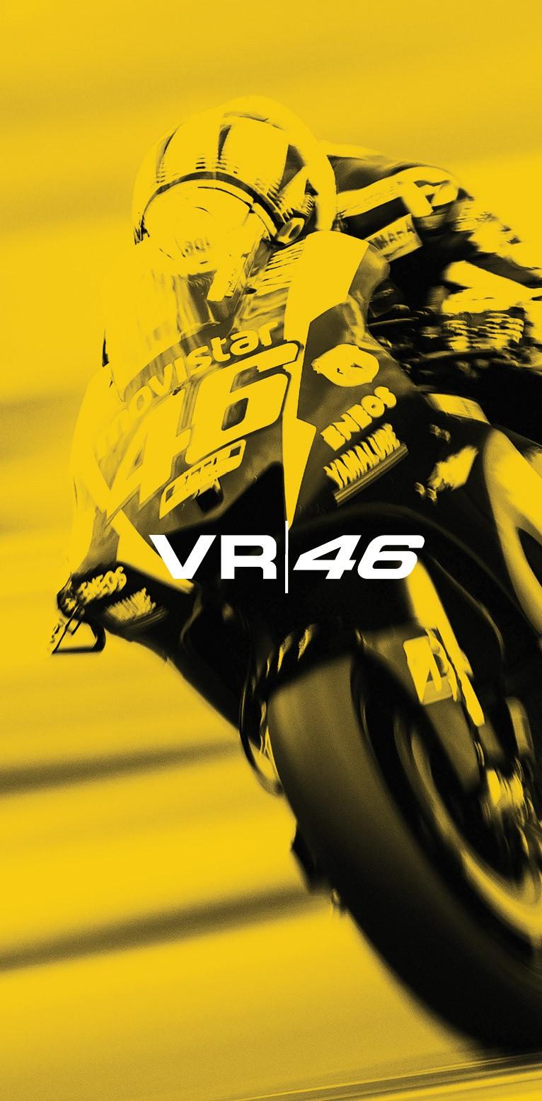VRI46