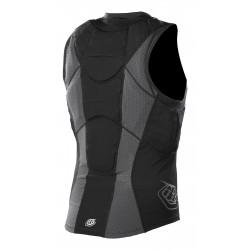UPV3900 HW vest