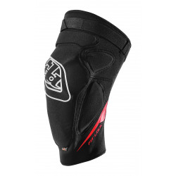 Speed knee sleeve youth black