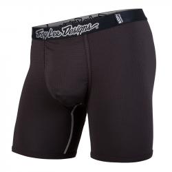 BN3TH underwear megaburst cyan/back