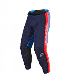GP Air youth pant Premix 86 navy