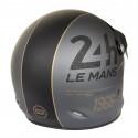 ST520 Le Mans 66