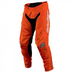 GP Air mono orange