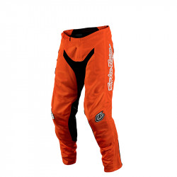 GP enfant mono orange
