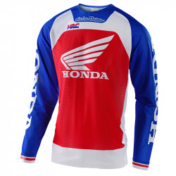 SE Pro Air Boldor Honda