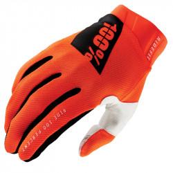 Ridefit orange fluo