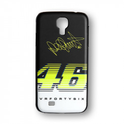 Cover Samsung S4 black