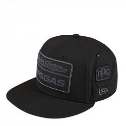GasGas team snapback...