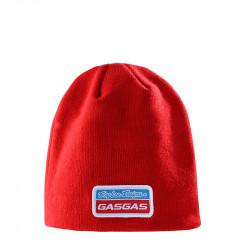 GasGas team bonnet rouge