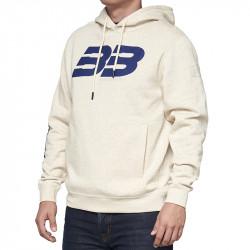 BB33 PO WP Sweatshirt...