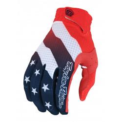 Air Stripes and Stars gants...