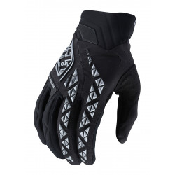 SE Pro gants noir