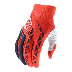 SE Pro gants orange