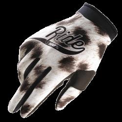 Itrack 100% Glove Ride - Size SM