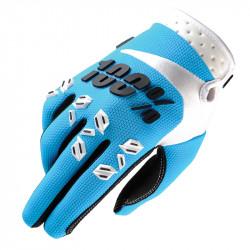 Airmatic blue